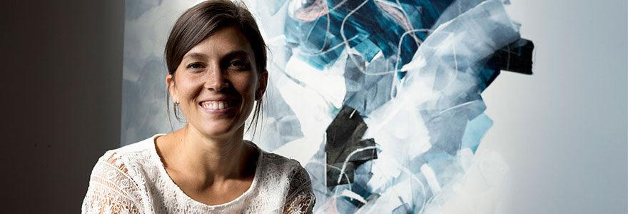 Lysa Jordan